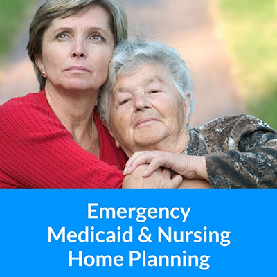 Emergency-Medicaid-&-Nursing-Home