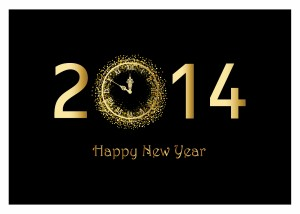 Happy_New_Year_background_with_gold_clock