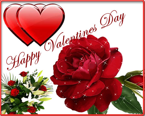 Happy Valentine S Day Rochester Ny Estate Planning Attorneys