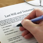estate planning in rochester