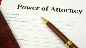 What's the Difference Between a Guardianship and a Power of Attorney?