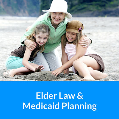 Elder-Law-&-Medicaid-Planning