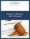 This image is use for Probate: A Process, Not a Problem report
