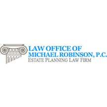 Estate Planning Services in Rochester, New York and the Finger Lakes Area