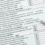 Planning for Retirement Plans and IRAs: Asset Protection