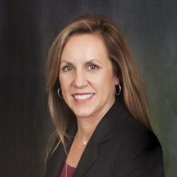 Deanne Stratton