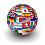 Planning for the International Client