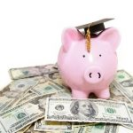 What's a 529 Plan and What Are the Benefits to Using One?