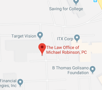 mrobinson_sidbr_map