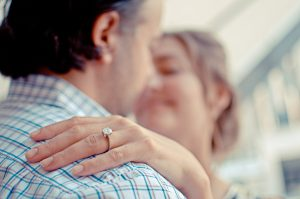 living trusts couples