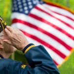 Bath veterans benefits attorney