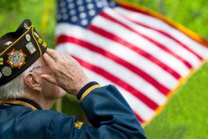 Bath veterans benefits attorney