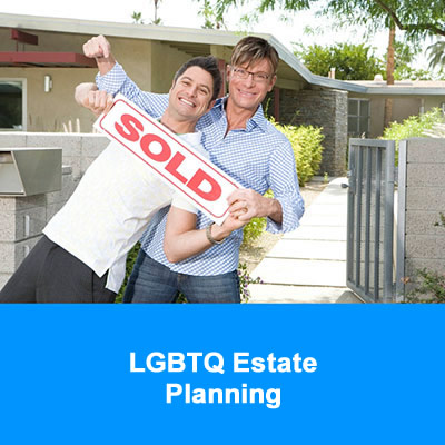 LGBTQ-Estate-Planning