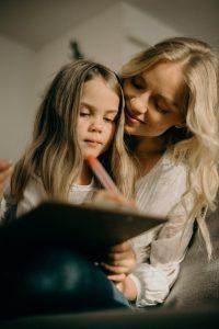 estate planning single parent