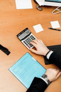 estate tax exclusion