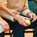 nursing home asset protection