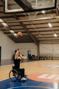 special needs trust 33