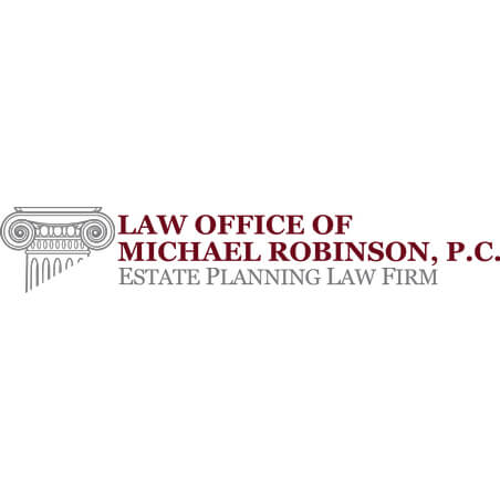 Law Office of Michael Robinson, P.C.