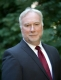 Michael Robinson, Estate Planning Attorney